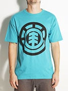 Element Big Tree T-Shirt