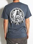 Element Blue Ribbon T-Shirt
