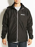 Element Bolt Jacket