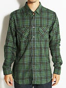 Element Banks Flannel Shirt