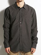Element Brooks Oxford Woven Shirt