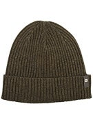Element Canton Beanie
