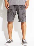 Element Catalina Shorts
