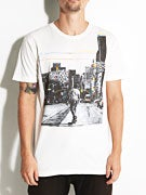 Element City T-Shirt