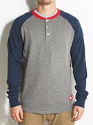 Element Crackerjack Crew Sweatshirt