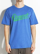 Element Classic T-Shirt