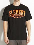 Element Capita T-Shirt