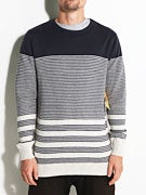 Element Carthay Sweater