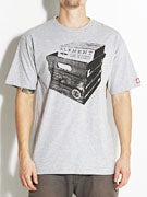 Element Crate T-Shirt