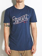 Element Curvy T-Shirt