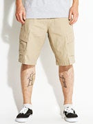 Element Crawford Shorts