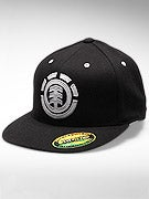 Element Carter 210 Flexfit Hat