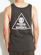Element City Works Tank Top