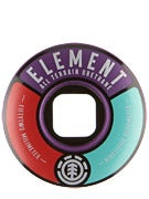 Element Divided All Terrain Wheels