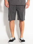 Element Double Duty Boardshorts