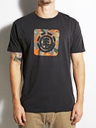 Element DPM T-Shirt