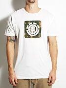 Element DPM T-Shirt