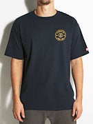Element Dashed T-Shirt