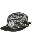 Element Division 5 Panel Hat