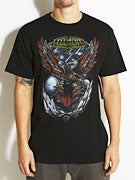 Element Eagle T-Shirt