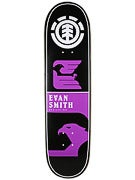 Element Evan Chromatic Deck  8.375 x 32.125