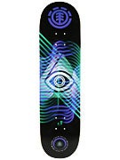 Element Evan ESP Deck  8.25 x 31.75