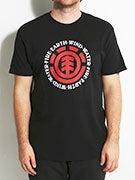 Element Elemental T-Shirt