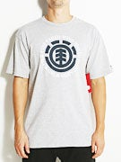 Element Elemental T-Shirt