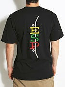 Element ESP T-Shirt