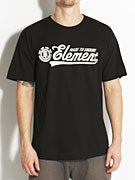 Element Everlasting T-Shirt