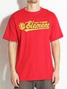 Element Everlasting T-Shirt