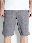 Element Farkus Shorts