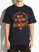 Element Forces Of Nature T-Shirt