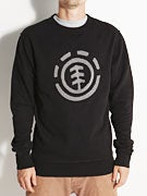 Element Francis Custom Crew Sweatshirt