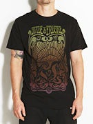 Element x Fender Fest T-Shirt