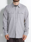 Element L/S Flynn Woven Shirt