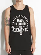 Element Forces Of Nature Tank Top