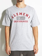 Element For Life T-Shirt