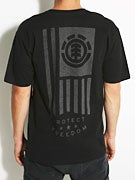 Element Free Roller T-Shirt