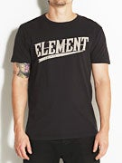 Element Flyer T-Shirt