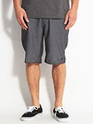 Element Grid Shorts