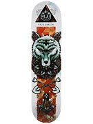 Element Garcia In Bloom Deck  7.75 x 31.25