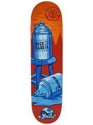 Element Garcia Moonshine Jugs Deck 8.25 x 31.75