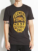 Element Goggles T-Shirt