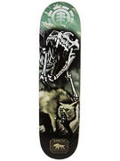 Element Garcia Prespirit Deck  8.375 x 32.125