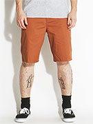 Element Howland 2 Shorts