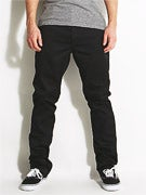 Element Howland Chino Pants