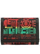 Element Haddon Wallet