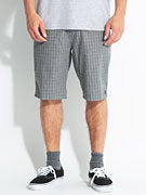 Element Herman Shorts