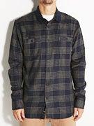 Element Henderson Flannel Shirt